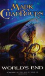 World's End (The Age of Misrule : Book 1) - Mark Chadbourn