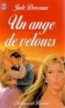 Un ange de velours - Jude Deveraux