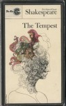 The Tempest - William Shakespeare, Robert Langbaum