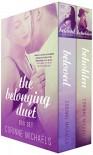 The Belonging Duet Box Set - Corinne Michaels