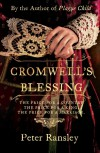 Cromwell's Blessing - Peter Ransley