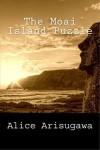 The Moai Island Puzzle - Alice Arisugawa