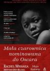 Mała czarownica nominowana do Oscara - Rachel Mwanza, Mbépongo Dédy Bilamba, Ewa Młodecka
