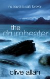 The Drumbeater - Clive Allan
