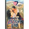 Untamed Fire - Donna Fletcher