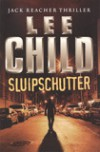 Sluipschutter (Jack Reacher, #13) - Lee Child,  Jan Pott