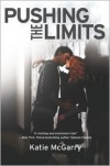 Pushing the Limits -