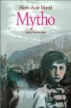 Mytho - Marie-Aude Murail