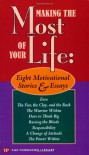 Making the Most of Your Life (Townsend Library) - Multiple