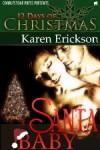 Santa Baby - Karen  Erickson