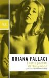 I sette peccati di Hollywood - Oriana Fallaci, Maria Luisa Agnese