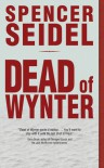 Dead of Wynter - Spencer Seidel