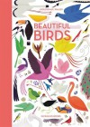 Beautiful Birds - Jean Roussen, Emmanuelle Walker