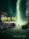 Edge of End - Suren Hakobyan