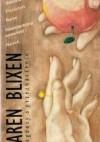 Anegdoty o przeznaczeniu - Karen Blixen