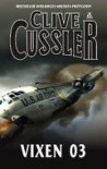 Vixen 03 - Cussler Clive