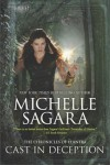 Cast in Deception - Michelle Sagara