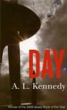 Day - A.L. Kennedy