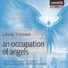 An Occupation of Angels - Lavie Tidhar, Elizabeth Klett