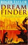 Dream Finder - R. Tayear