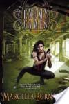 Enemy Games - Marcella Burnard