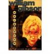 Mona Lisa Overdrive  - William Gibson