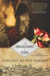 An Embarrassment of Riches - Chelsea Quinn Yarbro