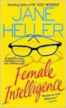 Female Intelligence - Jane Heller