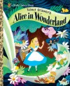 Walt Disney's Alice in Wonderland - Walt Disney Company