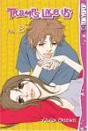 Tramps Like Us, Volume 8 - Yayoi Ogawa