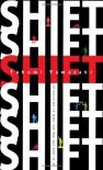 Shift - Takumi Yamazaki