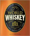 World Whiskey - Charles  MacLean