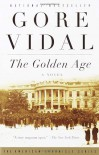 The Golden Age - Gore Vidal
