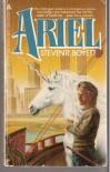 Ariel - Steven R. Boyett