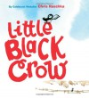 Little Black Crow - Chris Raschka