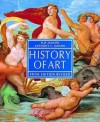 History of Art - H.W. Janson;Anthony F. Janson