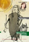 Winnetou t.3 - Karol May