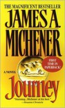 Journey: A Novel - James A. Michener