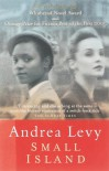 Small Island - Andrea Levy