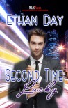 Second Time Lucky - Ethan Day