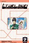Train_Man: Densha Otoko, Vol. 2 - Hidenori Hara, Hitori Nakano