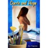 Carrie and Hope - Joy Argento