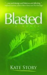 Blasted - Kate Story