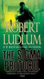 The Sigma Protocol - Robert Ludlum