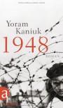 1948 - Yoram Kaniuk, Ruth Achlama