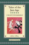 Tales of the Jazz Age (Collector's Library) - F. Scott Fitzgerald