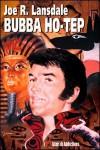 Bubba Ho-Tep - Joe R. Lansdale, Sebastiano Pezzani