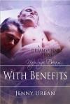 With Benefits - Jenny Urban