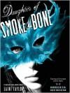 Daughter of Smoke & Bone (Audio) - Laini Taylor, Khristine Hvam