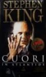 Cuori in Atlantide - Tullio Dobner, Stephen King